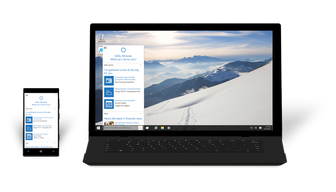 Windows 10 Famille ou Windows 10 Professionnel ?