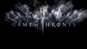 Streaming : Game of Thrones
