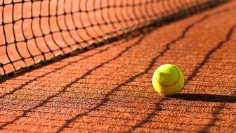 TV & Streaming : comment regarder Roland Garros ?