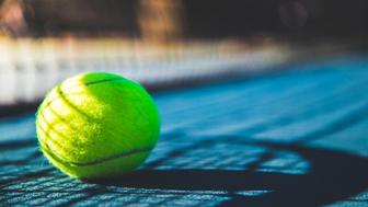 TV & streaming : comment regarder l'US Open de tennis ?