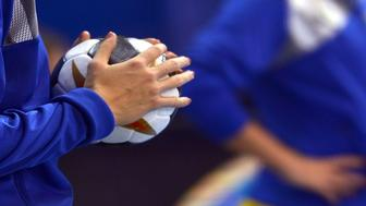 TV & Streaming : les championnats du monde de handball 2019