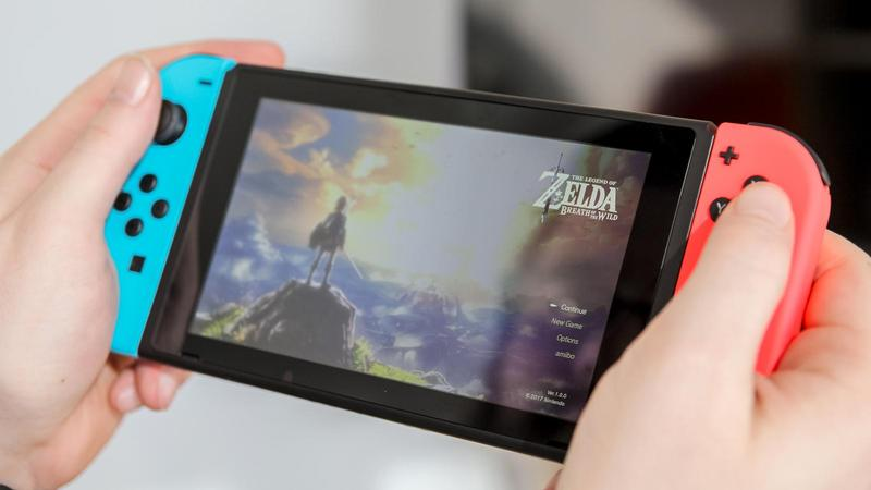 nintendo switch review03