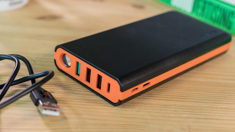 easyacc megacharge 20000mah review 4