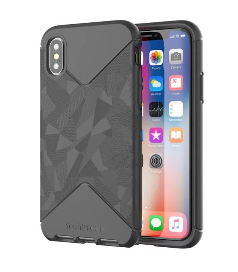 zover coque iphone x