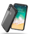 5 vision series for iphone x