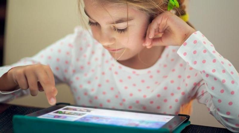 istock jandrielombard meilleures tablettes enfants